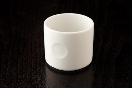 SOBA SAUCE CUP