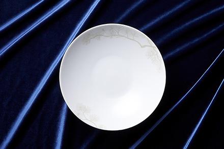 Design Bowl (S) Matsu