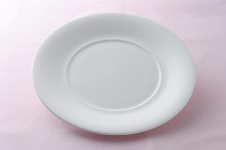 28cm Plate×1