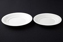 Deep Design Plate